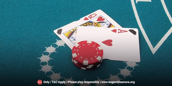 Learn-in-detail-about-the-best-Blackjack-strategy-2